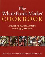The Whole Foods Market Cookbook PDF