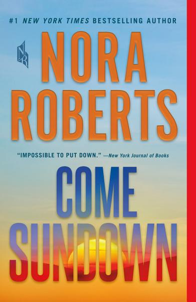 Download Come Sundown Book