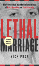Lethal Marriage (Updated Edition).