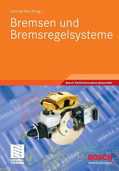 Bremsen und Bremsregelsysteme PDF