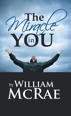 The Miracle in You PDF