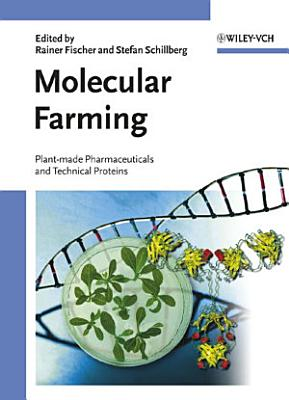 Molecular Farming PDF