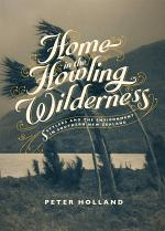 A Home in the Howling Wilderness