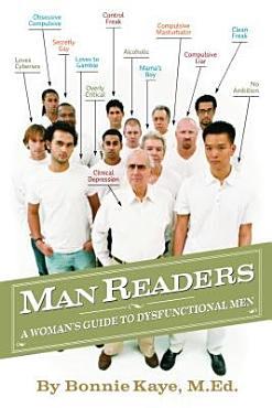 ManReaders PDF