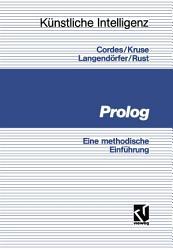 Prolog PDF