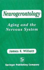 Neurogerontology