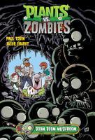 Plants Vs  Zombies PDF