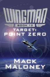 Target: Point Zero