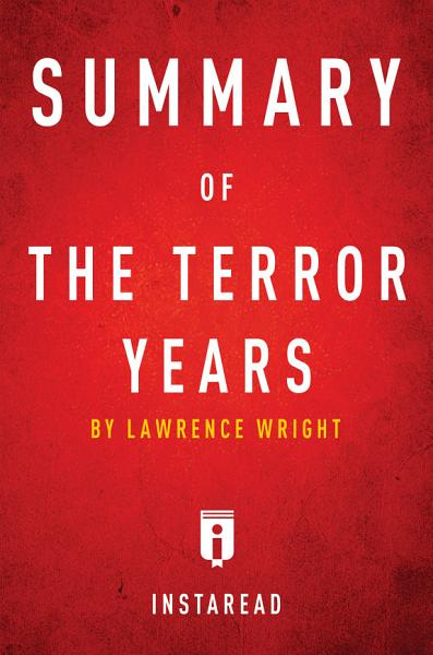 Summary of The Terror Years