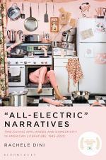 """All-Electric"" Narratives"