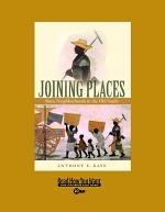 Joining Places