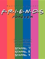 Friends Forever PDF