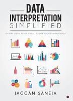 Data Interpretation Simplified PDF