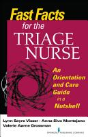 Fast Facts for the Triage Nurse PDF