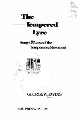 The Well Tempered Lyre Book PDF