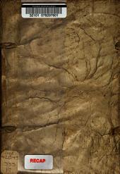 Marci Hieronymi Vidae Cremonensis De arte poetica lib. III.: Eivsdem De bombyce lib. II. Eivsdem De lvdo scacchorvm lib. I. Eivsdem Hymni. Eivsdem Bvcolica