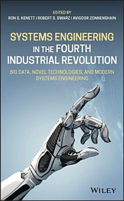 Systems Engineering in the Fourth Industrial Revolution