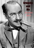 Groucho and Me PDF