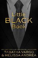 Little Black Book PDF