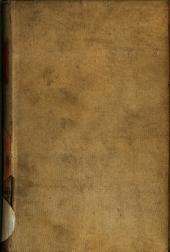 Nemesiou episkopou kai philosophou Peri phuseos anthropou, biblion en