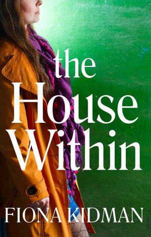 The House Within