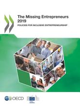 The Missing Entrepreneurs 2019 Policies for Inclusive Entrepreneurship PDF