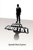 Man  Money  Ministry PDF