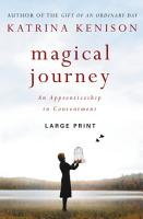 Magical Journey PDF