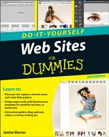 Web Sites Do It Yourself For Dummies PDF