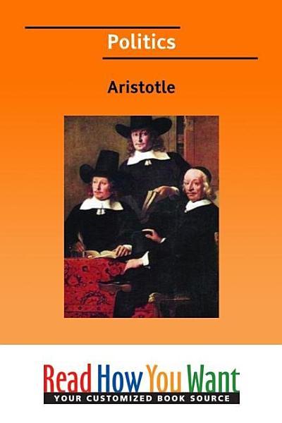 Download Politics Book
