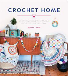 Crochet Home PDF