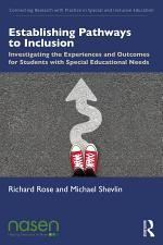 Establishing Pathways to Inclusion
