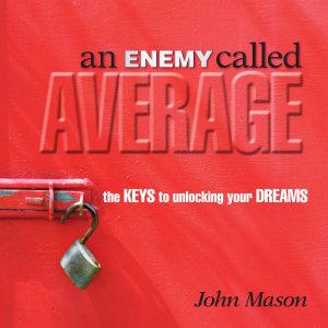 Enemy Called Average PDF