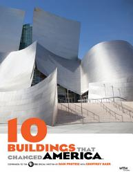 10 Buildings That Changed America Book PDF