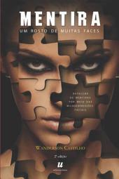Mentira: Um rosto de muitas faces