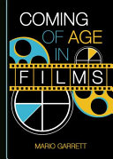 Coming of Age in Films PDF