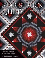 Star Struck Quilts