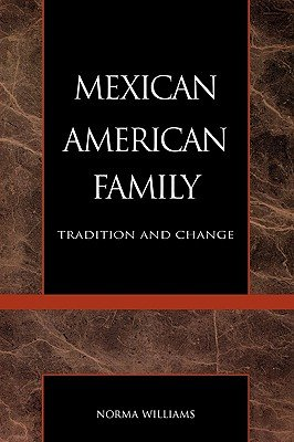 The Mexican American Family PDF
