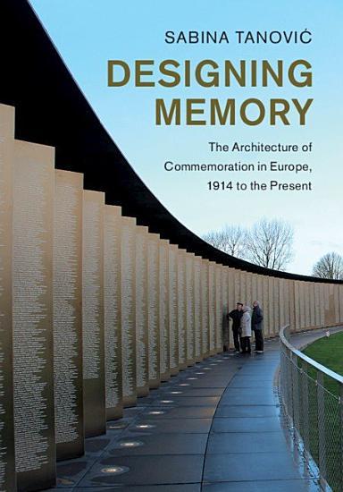Designing Memory PDF
