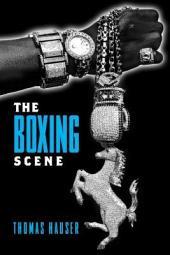 The Boxing Scene