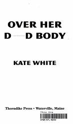 Over Her Dead Body PDF