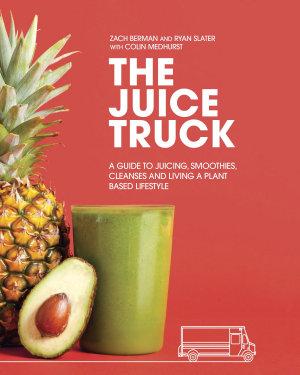 The Juice Truck