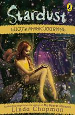 Stardust: Lucy's Magic Journal