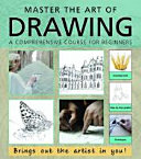 Master the Art of Drawing
