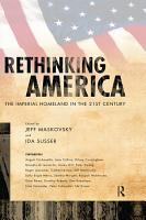 Rethinking America PDF