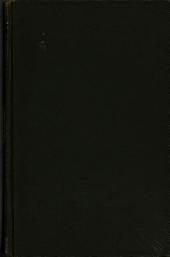 Cuore: libro per i ragazzi