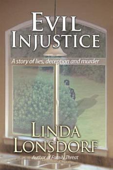 Evil Injustice PDF
