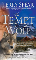 To Tempt the Wolf PDF
