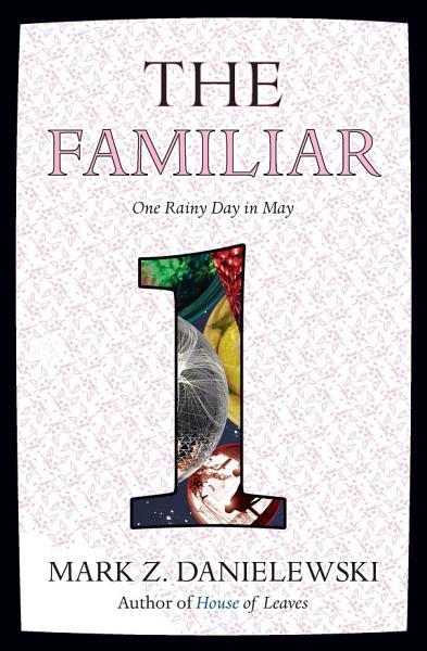 Download The Familiar Book