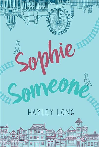 Download Sophie Someone Book